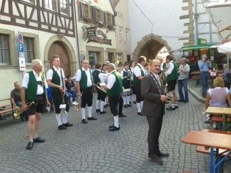 Weinfest Prichsenstadt_10