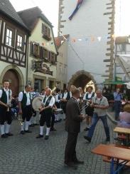 Weinfest Prichsenstadt_11