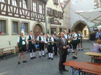 Weinfest Prichsenstadt_12