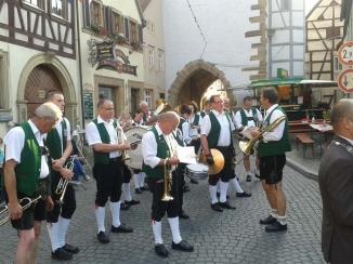 Weinfest Prichsenstadt_13