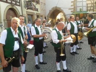 Weinfest Prichsenstadt_14