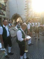 Weinfest Prichsenstadt_16