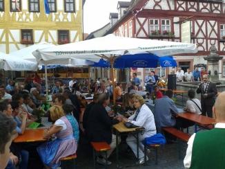 Weinfest Prichsenstadt_17