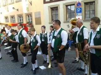 Weinfest Prichsenstadt_19