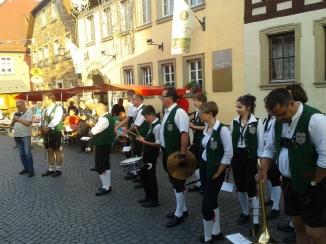 Weinfest Prichsenstadt_20