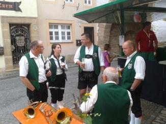 Weinfest Prichsenstadt_2