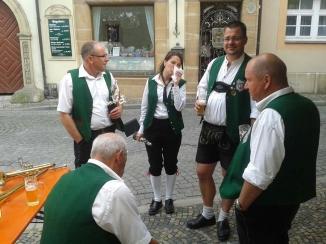 Weinfest Prichsenstadt_3