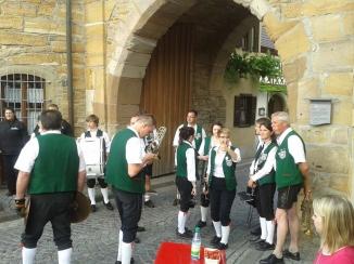Weinfest Prichsenstadt_4