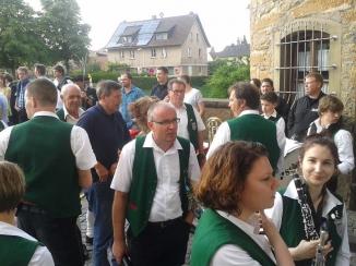 Weinfest Prichsenstadt_7