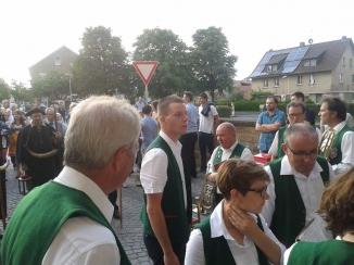 Weinfest Prichsenstadt_8