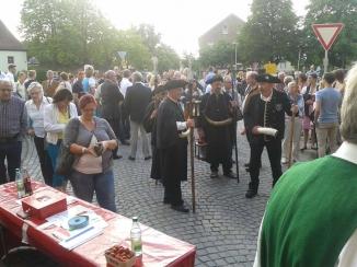 Weinfest Prichsenstadt_9
